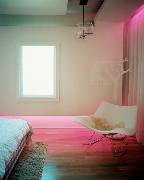 Best 78 Ideas About Neon Bedroom On Pinterest Neon Room Decor Bright Colors And Bright Colored Rooms With Pictures