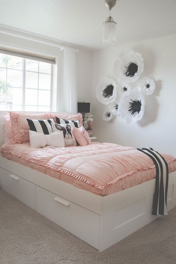 Best 10 Ideas About Little Girl Bedrooms On Pinterest Baby With Pictures