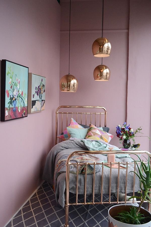 Best 25 Best Ideas About Gold Bed On Pinterest Dark Teal With Pictures