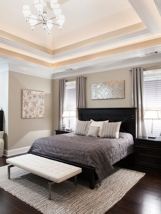 Best 25 Beige Walls Bedroom Ideas On Pinterest With Pictures