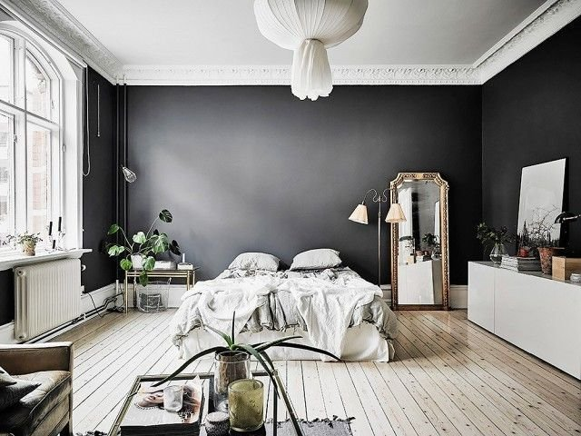 Best 25 Best Ideas About Dark Gray Bedroom On Pinterest Dark With Pictures