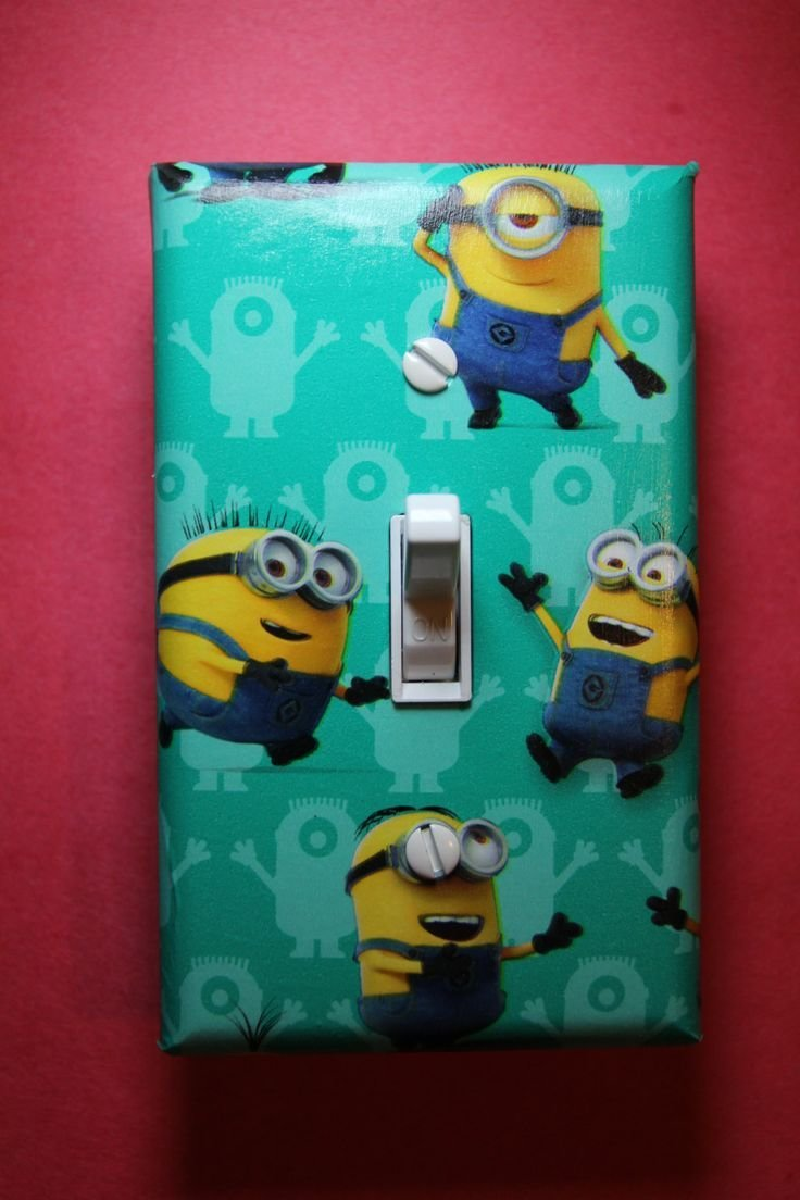 Best 1000 Ideas About Despicable Me Bedroom On Pinterest With Pictures