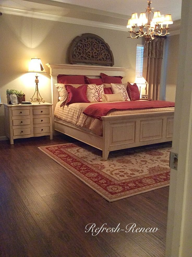 Best 20 Bedroom Flooring Ideas On Pinterest Beautiful With Pictures