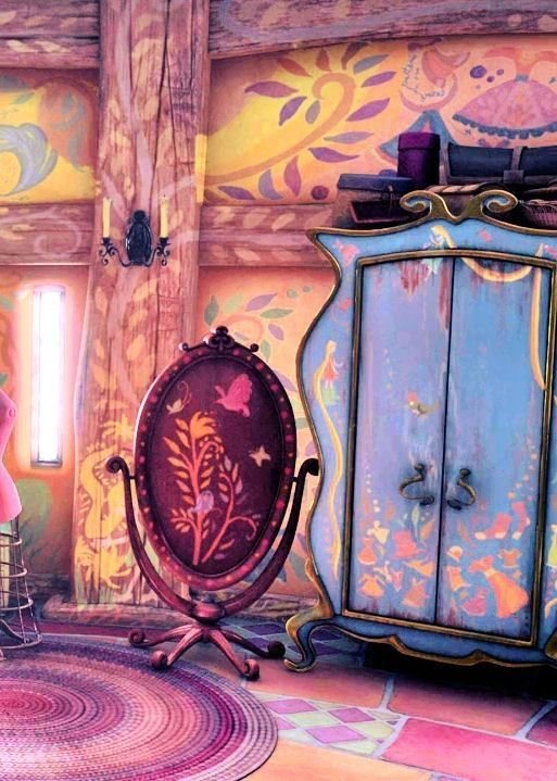 Best 17 Best Images About Animation Backgrounds On Pinterest With Pictures