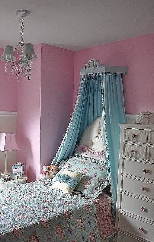 Best 26 Best Images About Diy Princess Bed Canopy On Pinterest With Pictures