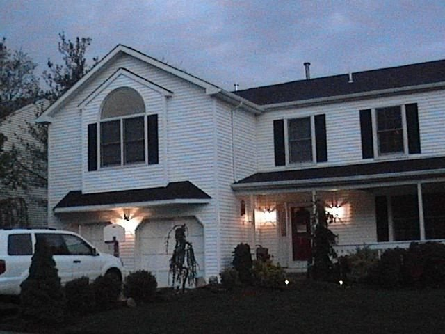 Best Bedroom Addition Above Garage Master Bedroom Suite Addition Over Garage In Spotswood Nj With Pictures