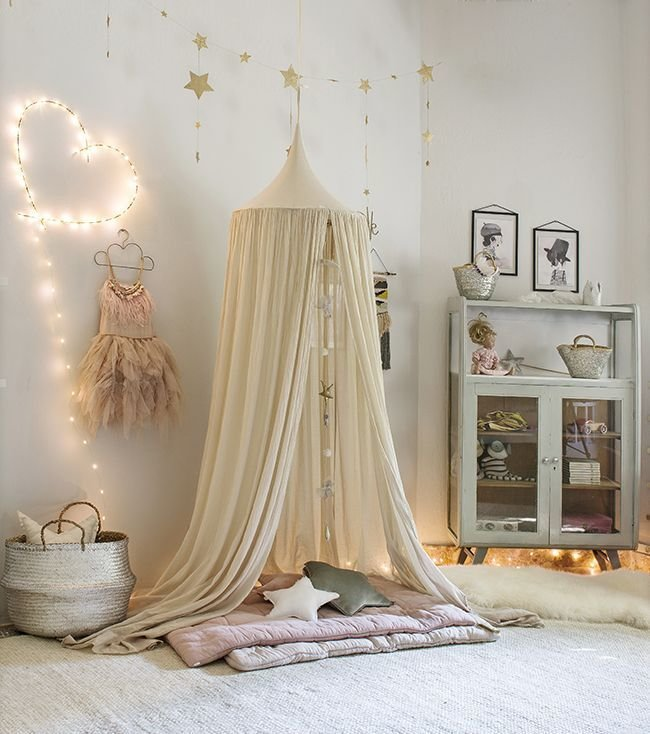 Best 1000 Ideas About Kids Canopy On Pinterest Kids Bed Canopy 3 Room Tent And Modern Kids Rooms With Pictures