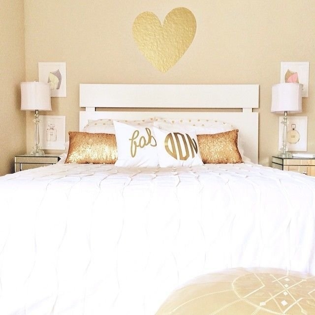 Best 17 Best Ideas About Gold Rooms On Pinterest Gold Room With Pictures