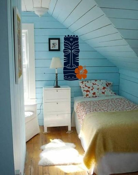 Best 70 Best Images About Little T On Pinterest Surf Beach With Pictures