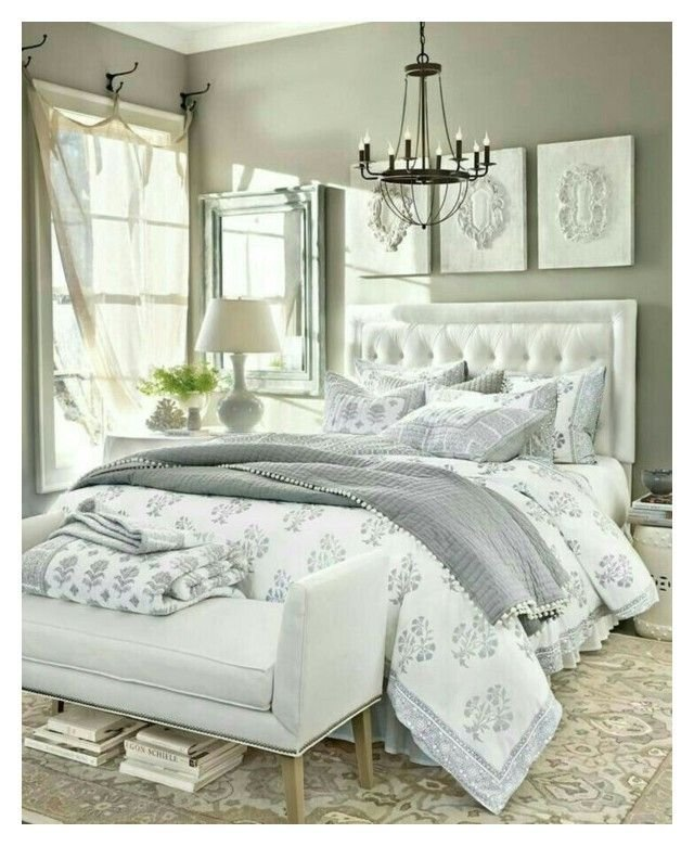 Best 25 Female Bedroom Ideas On Pinterest With Pictures