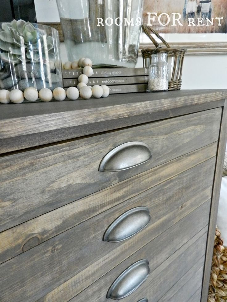 Best 25 Best Ideas About Gray Wood Stains On Pinterest Paint With Pictures