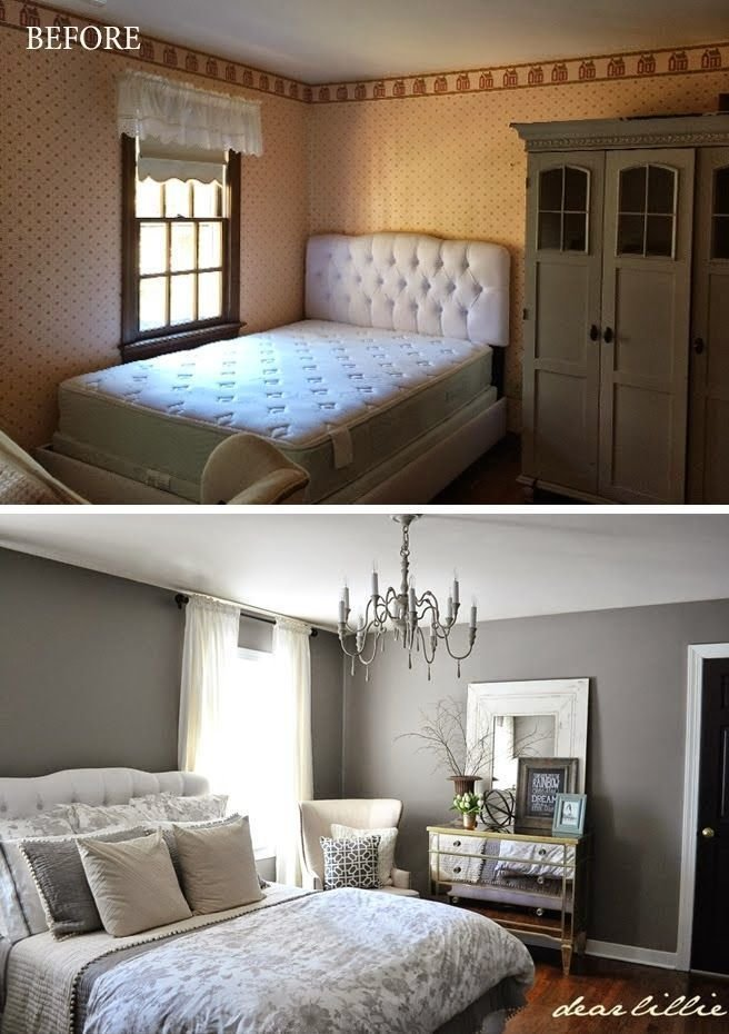 Best 25 Best Ideas About Small Master Bedroom On Pinterest With Pictures