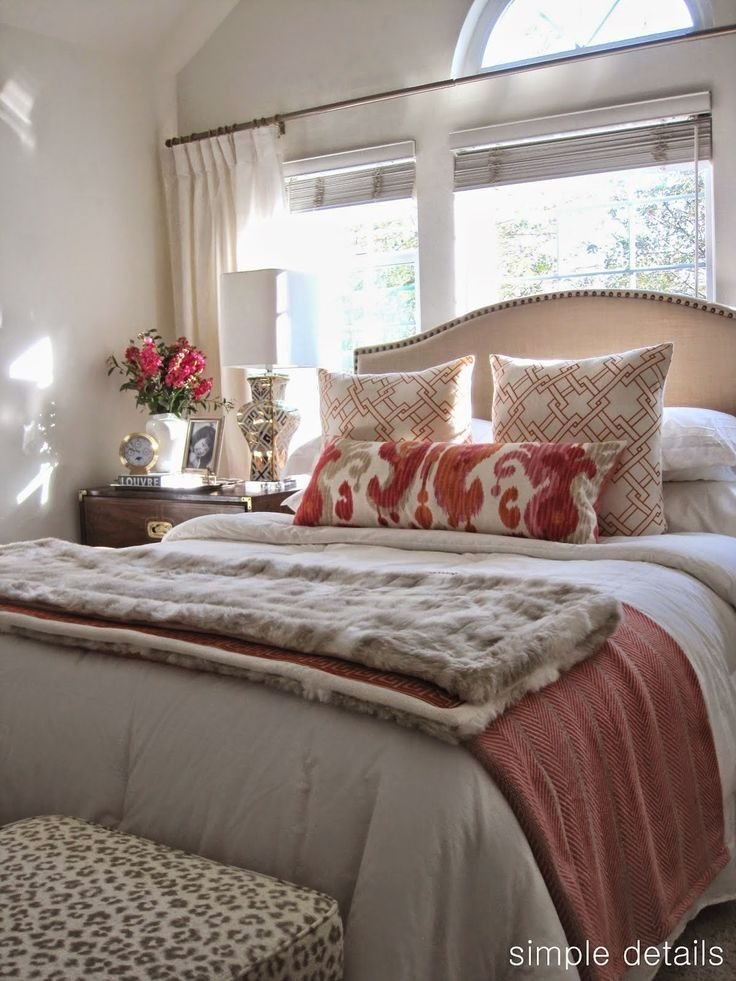 Best 1000 Ideas About Peaceful Bedroom On Pinterest Bedroom With Pictures