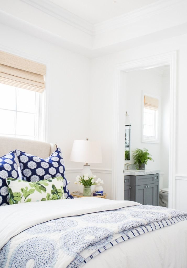 Best 25 Best Ideas About Blue White Bedrooms On Pinterest With Pictures