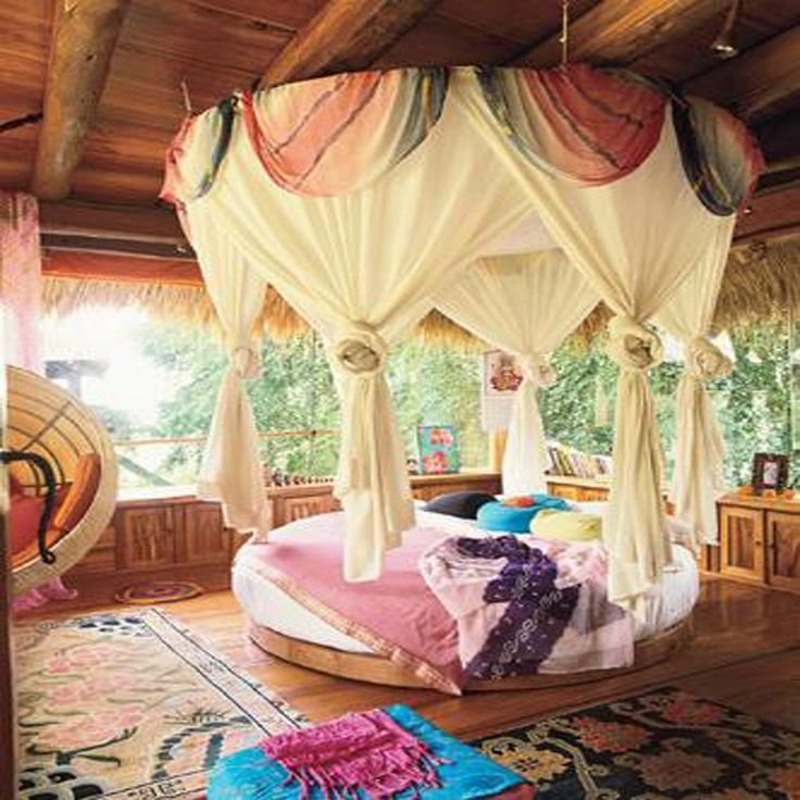 Best 17 Best Ideas About Fantasy Bedroom On Pinterest Magical With Pictures
