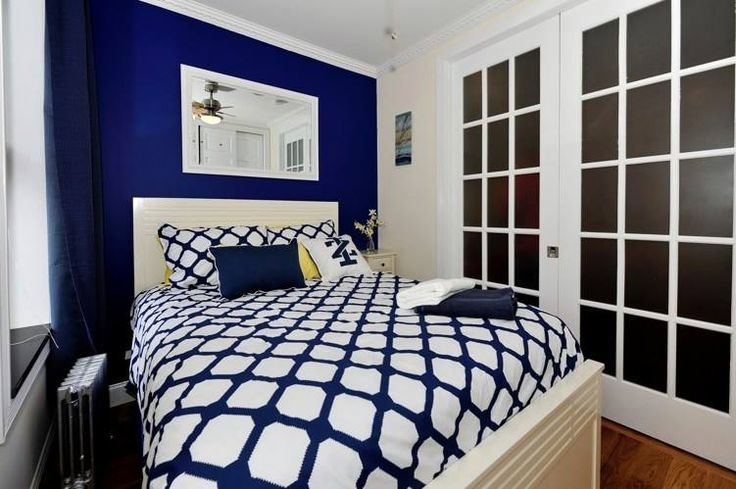 Best 44 Best Images About Temporary Walls On Pinterest Temporary Wall Nyc And Apartment Interior With Pictures
