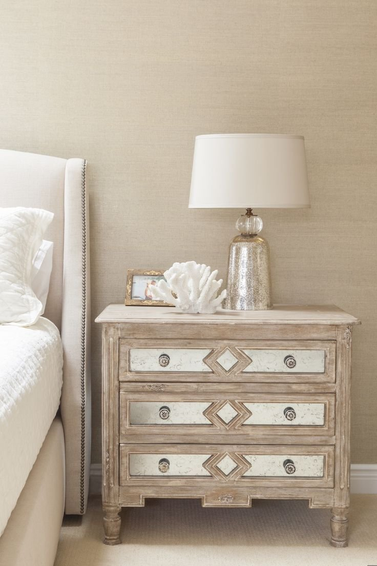 Best 17 Best Ideas About Side Table Lamps On Pinterest Edison With Pictures