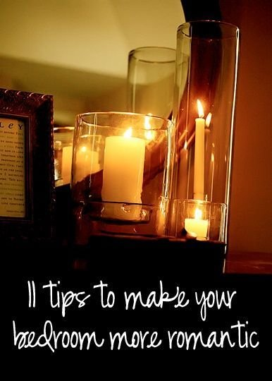 Best 98 Best Images About Romantic On Pinterest With Pictures