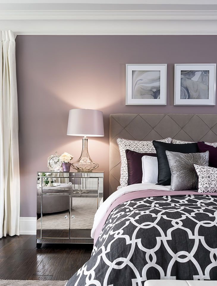 Best 25 Best Ideas About Bedroom Wall Colors On Pinterest Bedroom Colors Wall Colours And Bedroom With Pictures