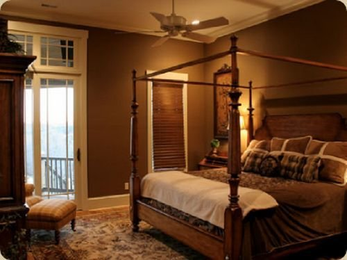 Best 17 Best Ideas About Brown Bedroom Colors On Pinterest With Pictures