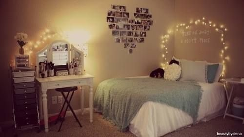 Best Nice Room Roomspo Pinterest Tumblr Room With Pictures