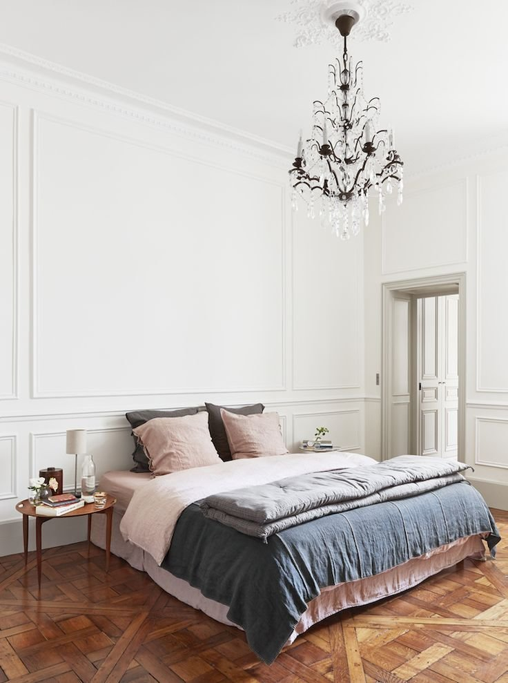 Best 25 Best Ideas About Parisian Bedroom On Pinterest With Pictures