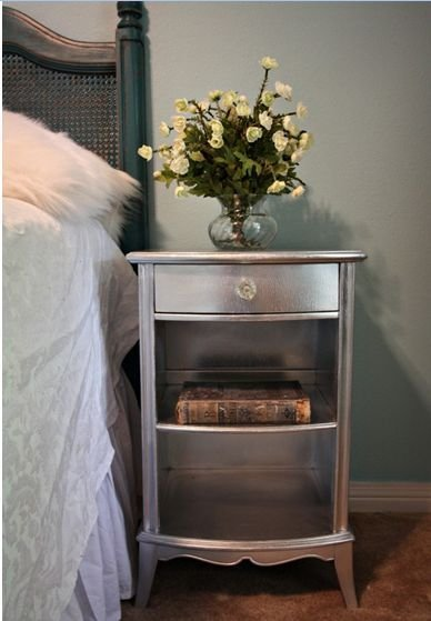 Best 25 Best Ideas About Spray Paint Furniture On Pinterest With Pictures