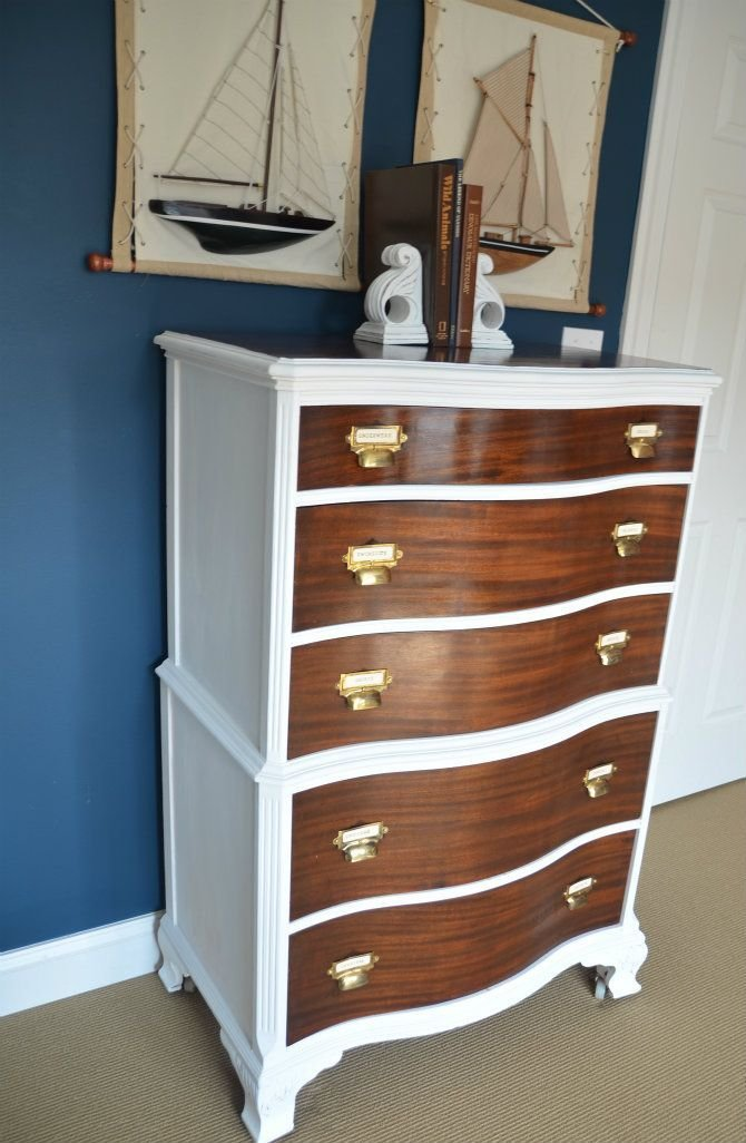 Best 20 Two Tone Dresser Ideas On Pinterest Two Tone With Pictures