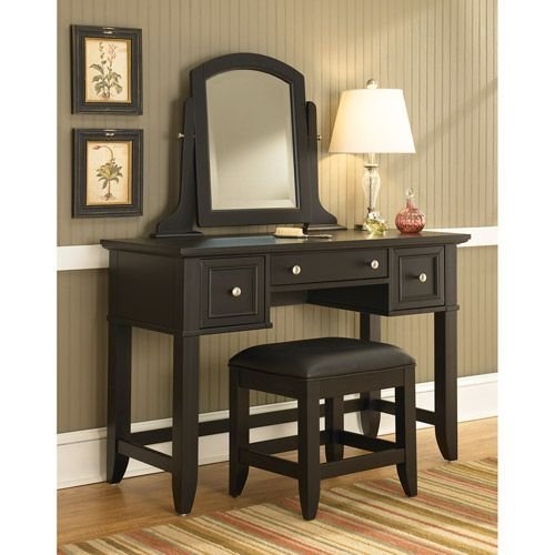 Best 17 Best Ideas About Corner Vanity Table On Pinterest Vanity Set Bedroom Makeup Vanity And With Pictures