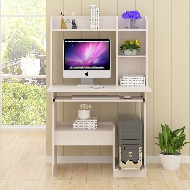 Best 25 Best Ideas About Small Computer Desks On Pinterest With Pictures