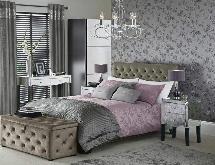 Best Gatsby Bedroom Collection From Next Home Gatsby Pinterest Cleanses Gatsby And Wardrobes With Pictures