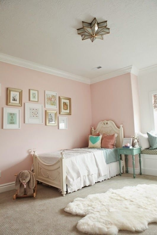 Best 17 Best Ideas About Light Pink Bedrooms On Pinterest With Pictures
