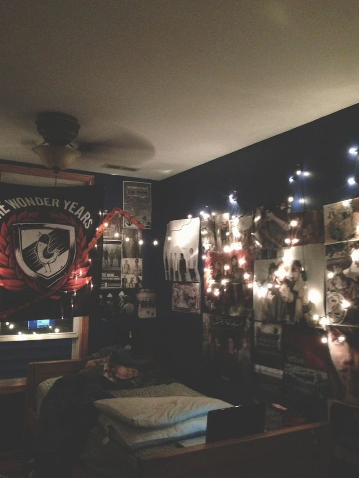 Best 25 Best Ideas About Punk Bedroom On Pinterest Punk Room Rock Bedroom And Punk Rock Bedroom With Pictures