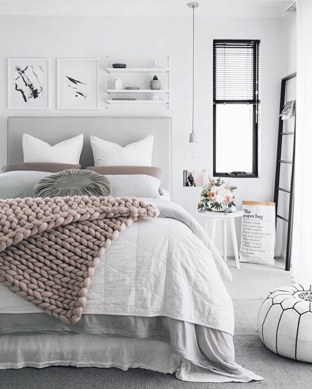 Best 20 Pink Grey Bedrooms Ideas On Pinterest Grey Room With Pictures