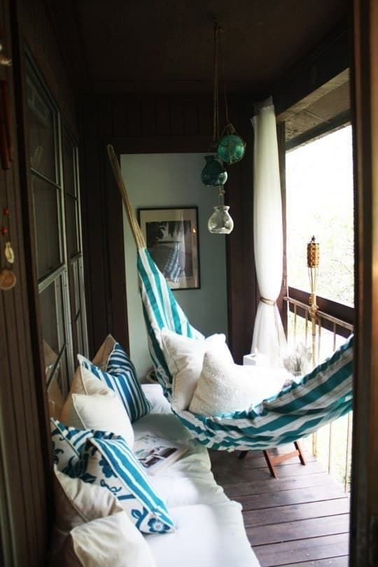 Best 17 Best Ideas About Balcony Railing On Pinterest With Pictures