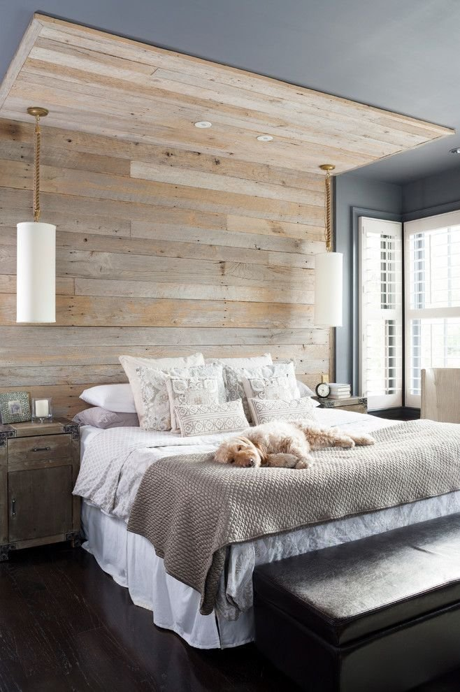 Best 25 Best Ideas About Reclaimed Wood Walls On Pinterest With Pictures