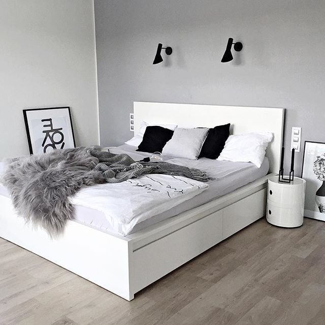 Best 17 Best Ideas About Bedroom Setup On Pinterest Dressing With Pictures