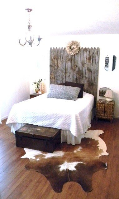 Best 1000 Images About Home Beautiful Rugs I Would Love On With Pictures