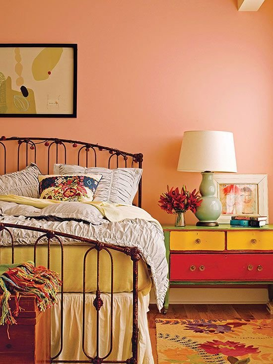 Best 25 Best Ideas About Peach Bedroom On Pinterest Peach Colored Rooms Sophisticated Girls Room With Pictures