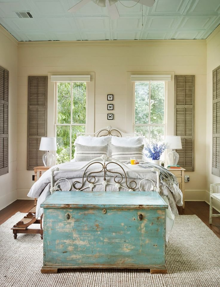 Best 25 Best Ideas About Painted Chest On Pinterest L*Ng*R** With Pictures