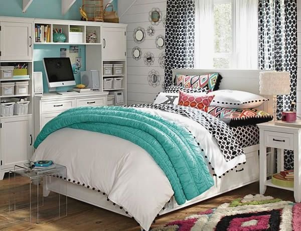 Best 17 Best Ideas About Young Woman Bedroom On Pinterest 4 Poster Bedroom Room Wall Decor And With Pictures