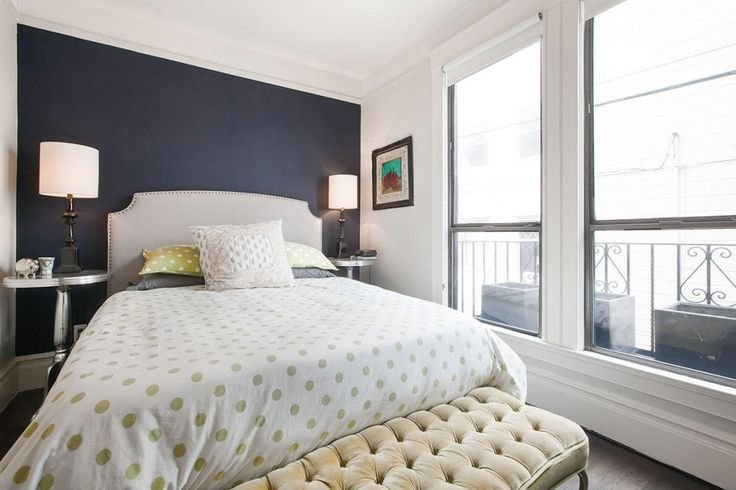 Best How To Spice Things Up In The Bedroom – Home Exsplore With Pictures