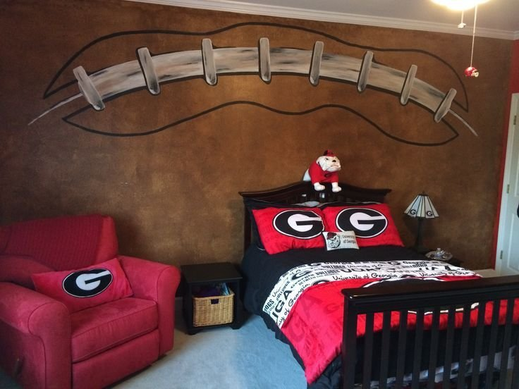 Best 25 Best Ideas About Georgia Bulldog Room On Pinterest With Pictures