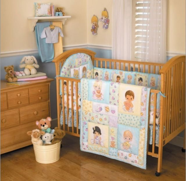 Best 20 Precious Moments Nursery Ideas On Pinterest With Pictures