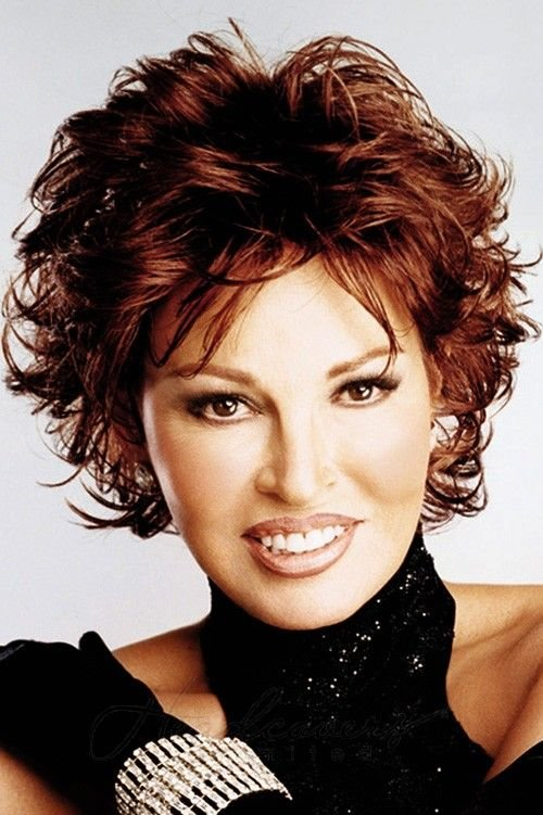 Free 17 Best Images About Raquel Welch Hairstyles On Pinterest Wallpaper