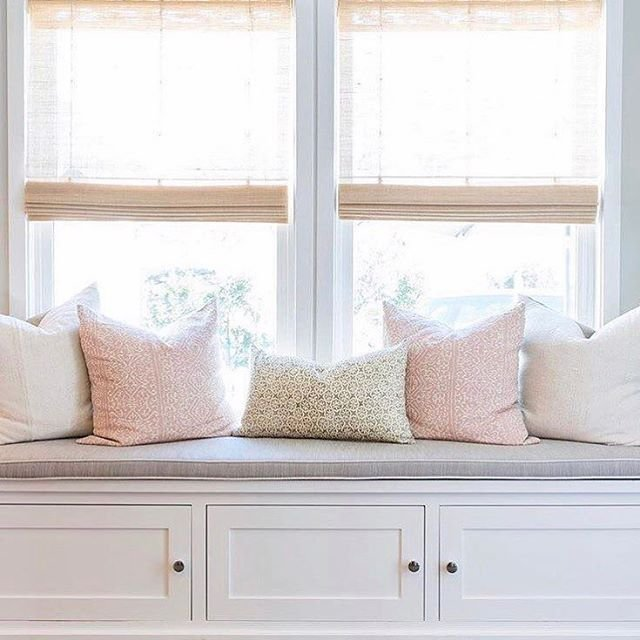Best 25 Best Ideas About Window Bench Seats On Pinterest With Pictures