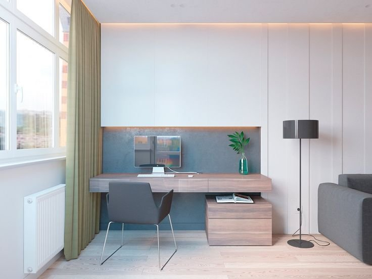 Best 1000 Ideas About One Bedroom Apartments On Pinterest 1 With Pictures