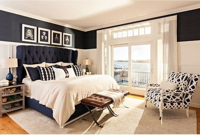 Best 25 Best Ideas About Navy White Bedrooms On Pinterest Blue White Bedrooms Navy Blue Bedrooms With Pictures