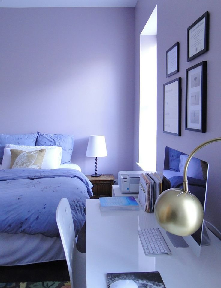 Best 25 Best Ideas About Periwinkle Bedroom On Pinterest Diy Bedroom Decor Cheap Furniture With Pictures
