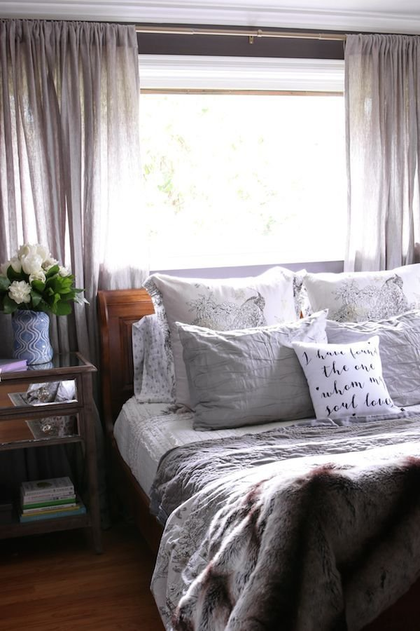 Best 17 Best Ideas About Plum Bedroom On Pinterest Purple With Pictures